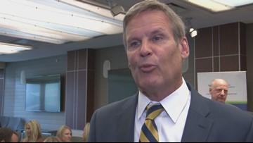 Grant extends opioid treatment to UTMC