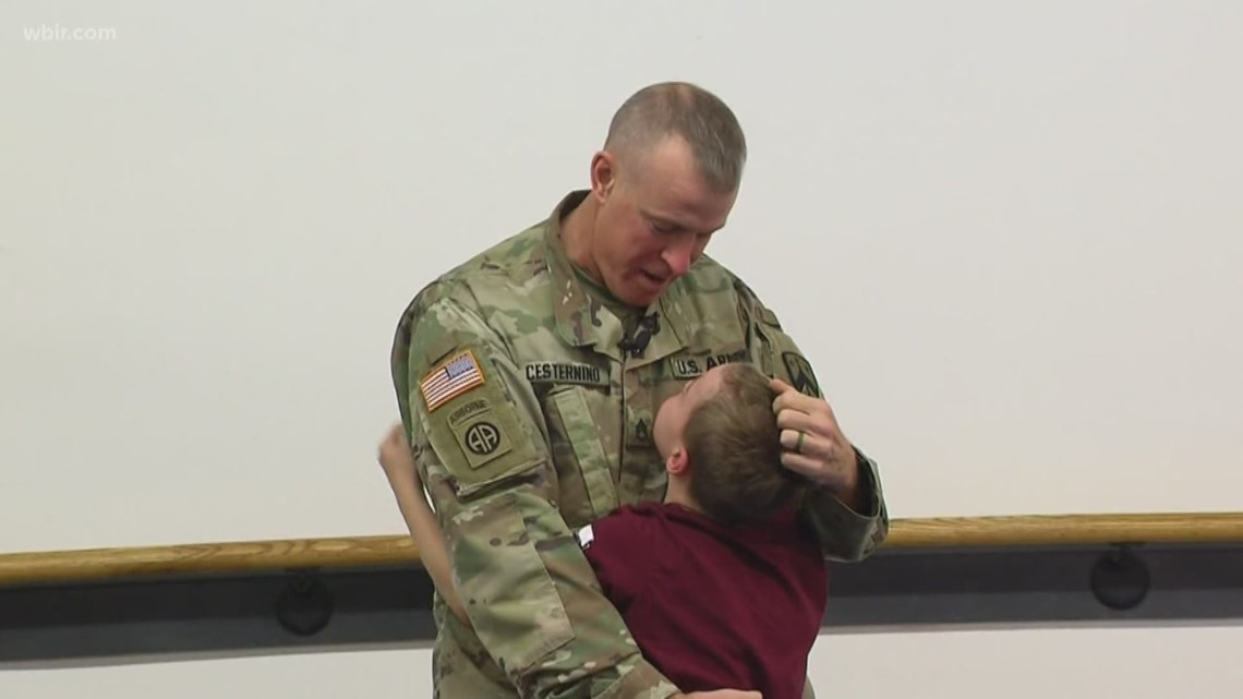 """""""It's been epic"""" 
