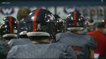 High School Football: Week 4 Recap