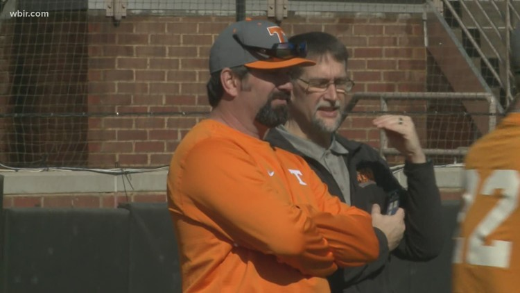 VFL Todd Helton selected for College Baseball Hall of Fame