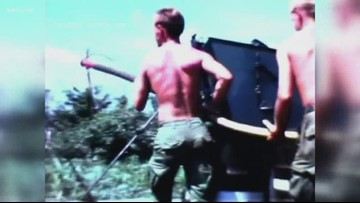 VA extends 'Agent Orange' benefits to Vietnam veterans