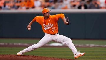 Examining Vol baseball's chances at an NCAA Regional bid