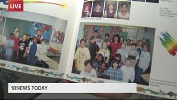 Cool Schools: Ritta Elementary