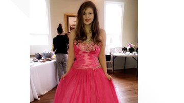 Have an old prom dress or tux? A Roane County organization wants it