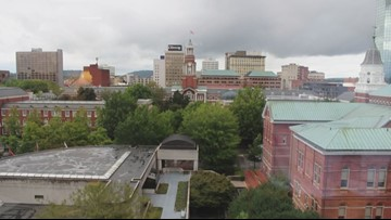 Knoxville leaders vote in favor of Recode Knoxville text, but postpone map vote until end of July