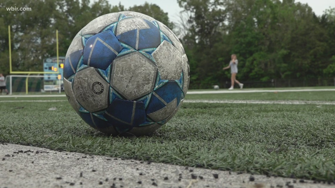 Central advances to regional soccer finals with win over Gibbs