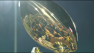Title Time in Cookeville: Alcoa and Central claim state titles