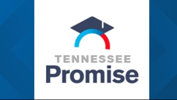 TN Promise needs 9,000 mentors for Class of 2020