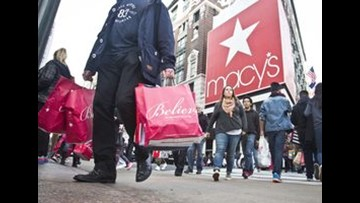 'Tis the season: Experts share best times to buy holiday gifts