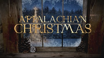Appalachian Christmas: Traditions, old and new, but some things never change