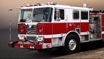Oak Ridge FD warns of fake carbon monoxide safety campaign