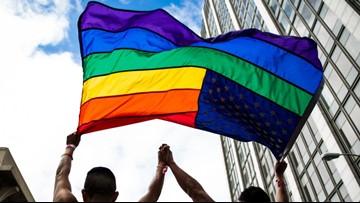 11 big firms say Tennessee bills discriminate against LGBTQ