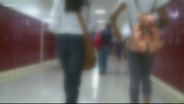 """Experts: """"Tattletale problem"""" changing bullying culture"""