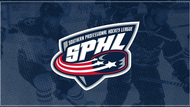 Knoxville Ice Bears, Southern Professional Hockey League suspends rest of 2019-2020 season due to COVID-19 concerns
