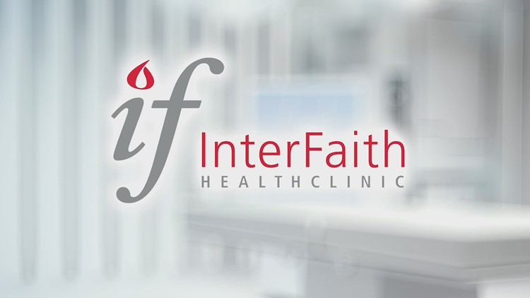 Helping the Helpers: InterFaith Health Clinic