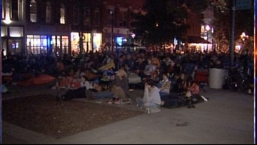 VOTE: Pick the flicks for Movies on Market Square