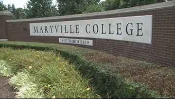 Maryville College celebrates 200 years