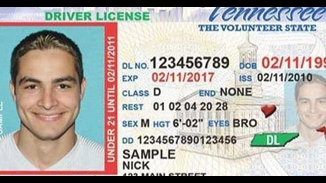 state of ut drivers license renewal