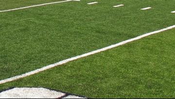 Watch local high school football games on WBIR.com, the WBIR app, and 10News2