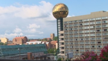 Know Your Rep: Get to know your Knoxville and Knox County leaders