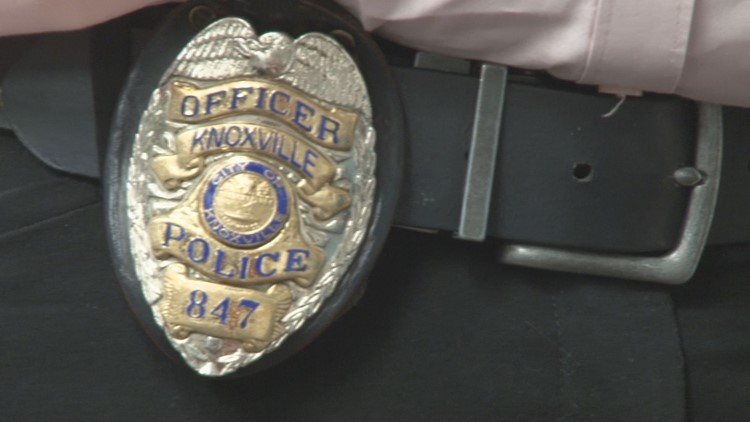 KPD debuts new recruiting website, accepting applications for March Academy