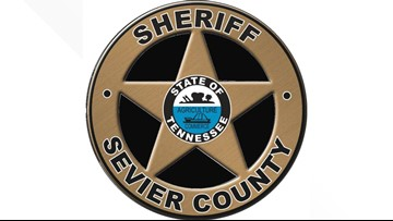 Sevier County Sheriff asks community to fill out citizen survey