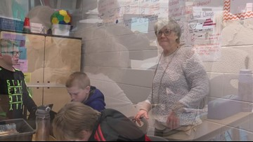 Kingsport schools address substitute shortage