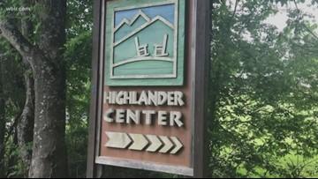 Highlander Center celebrates 87 years