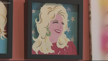 Dolly Parton's birthday is this weekend and there are several ways to celebrate