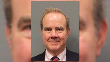 Knoxville state representative says he won't seek reelection