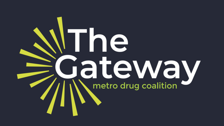 """""""The Gateway"""" starting to strengthen the recovery community in Knoxville"""
