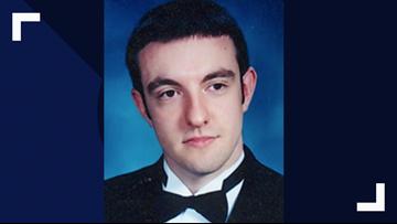 Appalachian Unsolved: John Thrasher, missing 15 years | wbir com