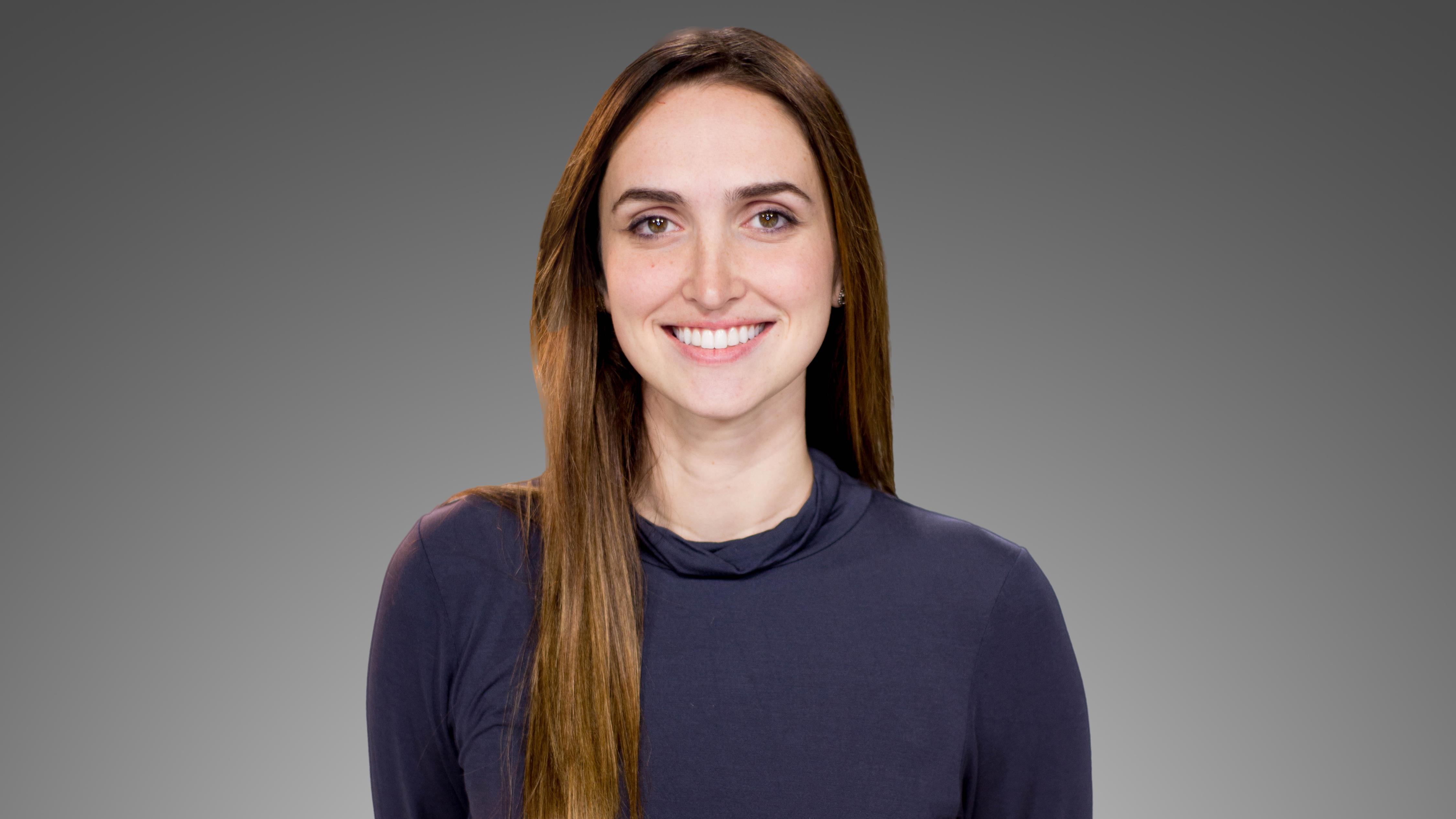 Madison Stacey, Digital Storyteller