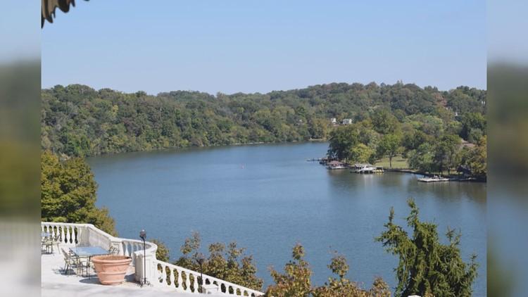 Villa collina river_1476213157494.jpg
