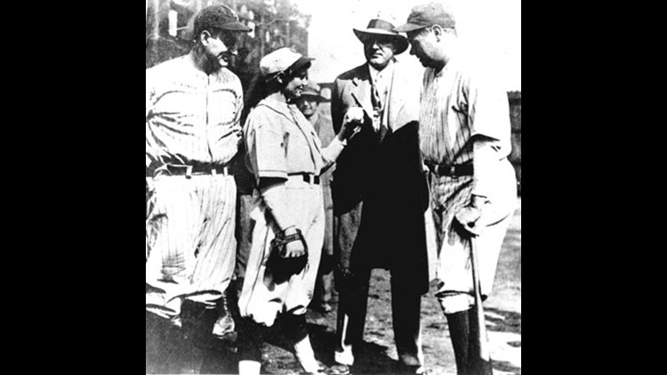 Jackie-Mitchell,-Joe-Engel,-Gehrig-and-Ruth_large_1478744224867.jpg