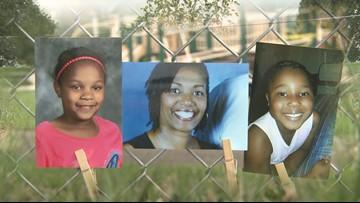Bridge dedication ceremony honors victims of deadly 2014 Knox County school bus crash