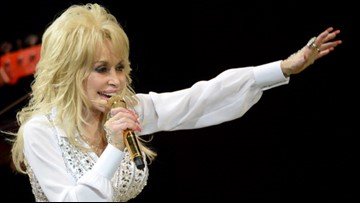 Dolly-inspired Netflix movie 'Dumplin'' premieres today