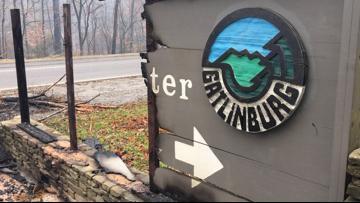 Judge weighing future of Gatlinburg wildfire disaster lawsuit