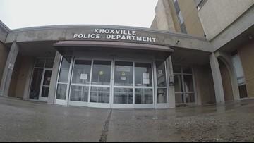 Mayor, chief address KPD investigation into vulgar video