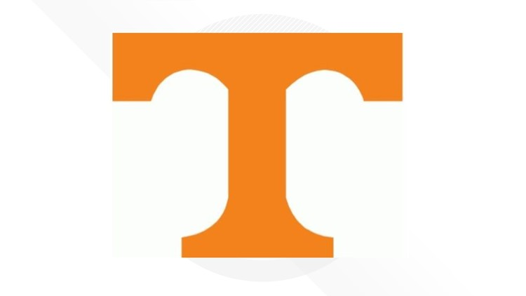 Investigation: UT Spirit Team failed to keep track of cash, coordinator had $2K in her home