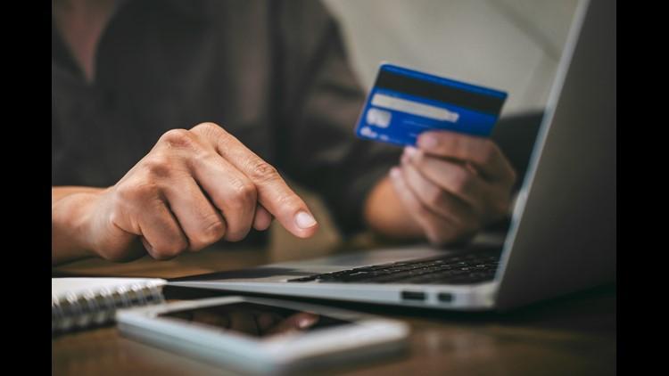 Amazon Prime Day shopping tips