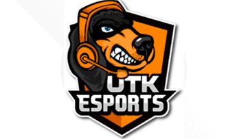 UT esports team travels to Orlando for competitive video game tournament, advances to playoffs