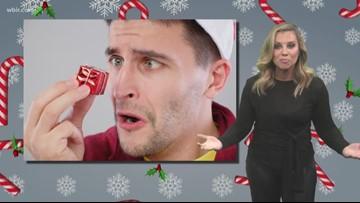 Trending: worst Christmas gift