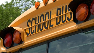 KPD: How school bus laws actually work