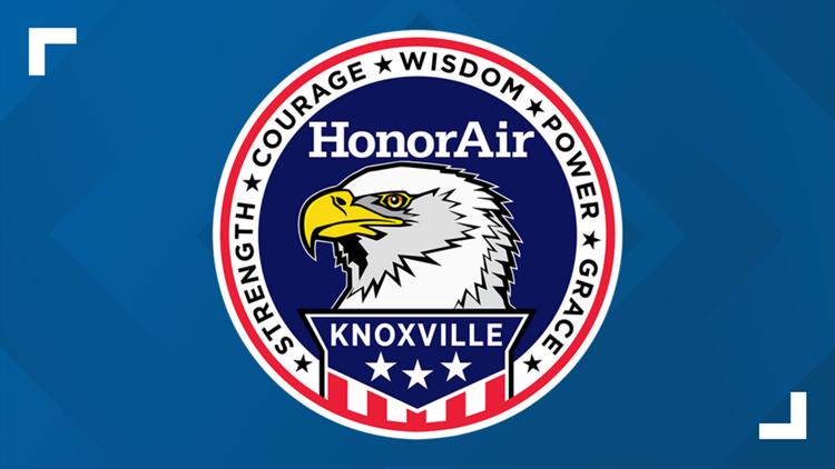 HonorAir Flight 30 to honor East Tenn. women veterans postponed until Spring 2022