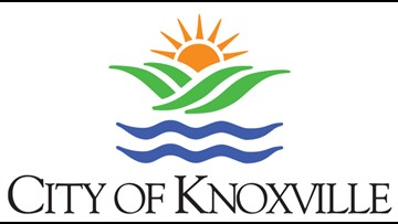 KPD, PARC to host neighborhood safety workshop for East Knoxville and downtown residents