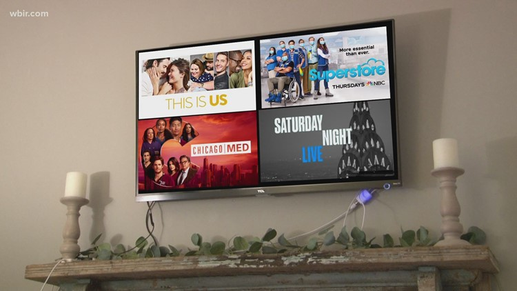 Viewers unsure of pandemic-focused TV shows