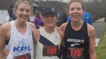Three Knoxville athletes are Atlanta-bound for Olympic Marathon Trials