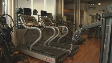 Removing TN gym tax could be heavy lifting