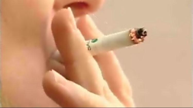 menthol cigarettes smoking ban_12587024-60976-60976